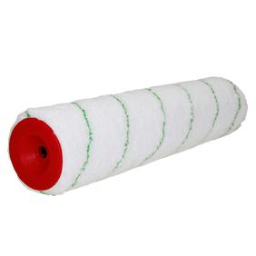 convient pour barres t/élescopiques Symbolfoto Rouleau de peinture professionnelle pour supports lisses /à moyens largeur 250 mm