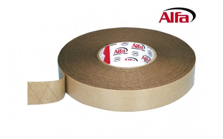 245 Alfa®PowerTac (pour socles (durs) en bois ou autres) Ultra adhérente.