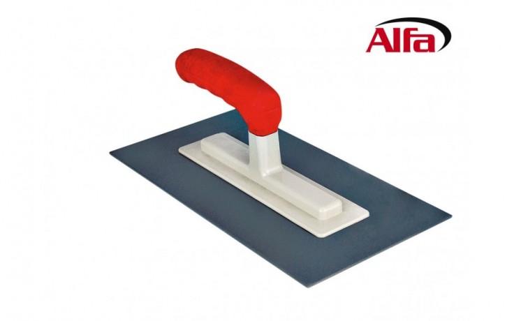 Poignée ABS, support en PVC, extrême longévité, pour réaliser des structures dans les crepis etc...
