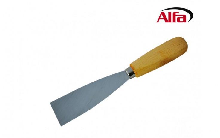 461 ALFA - Riflard de peintre