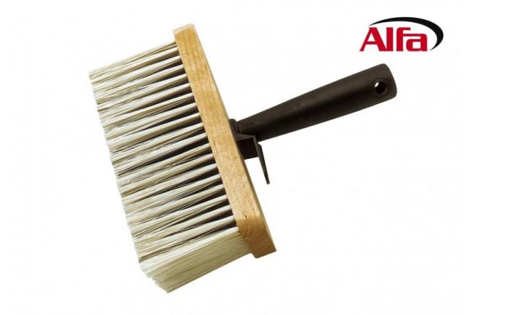 492 ALFA - Brosse universelle