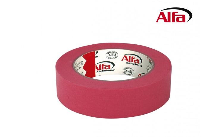 519 ALFA - FineLine POWER
