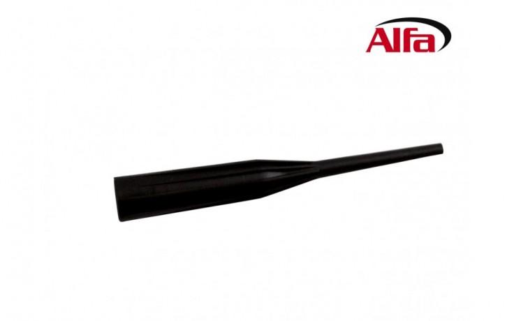 626 ALFA - Adaptateur pour joints étroits