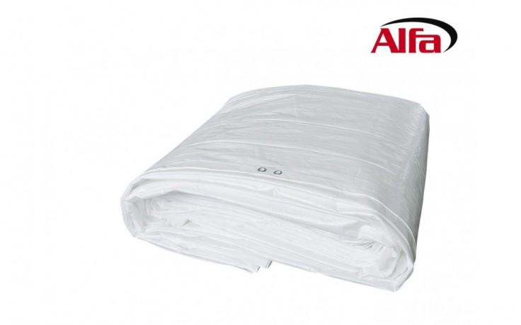 426 ALFA - Bâche pour échafaudage (toile renforcée)