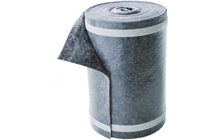 596 ALFA - Bâche protection absorbante peinture pour escaliers