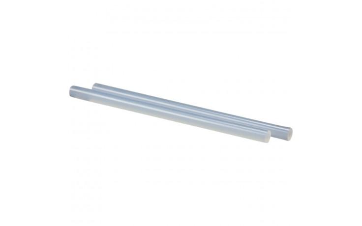 290 ALFA Bâtons de colle à chauffer «PREMIUM»