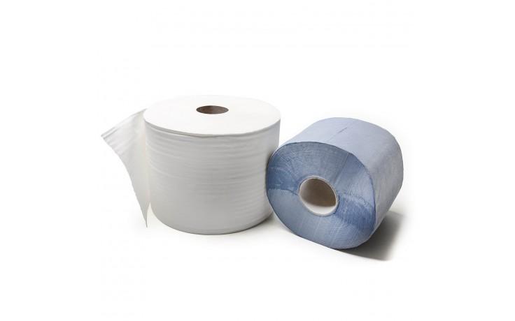 Chiffons de nettoyage simples pour des salissures moyennes et légères