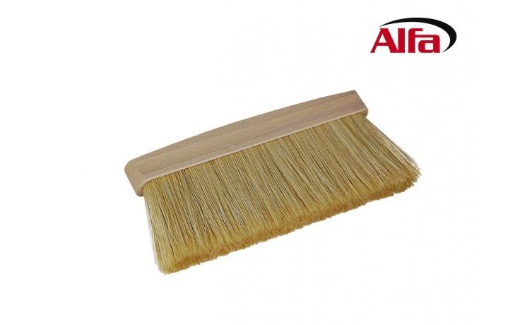 490 ALFA - Brosse à dépoussiérer «PROFILine»