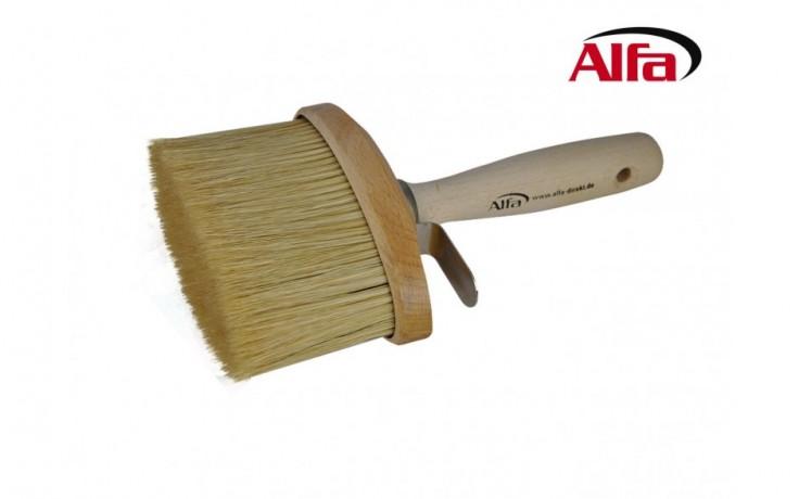 491 ALFA - Brosse pour façades «PremiumLine»
