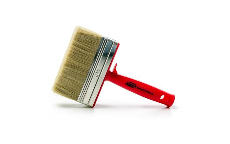 472 ALFA - Brosse à utilisation unique «ALLROUNDLine»