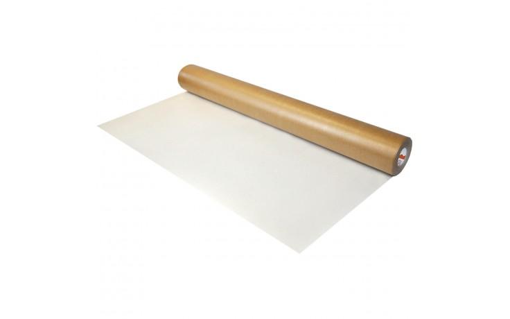 595 ALFA Ce papier a un revêtement bilatéral en PE qui le rend imperméable à 100%.