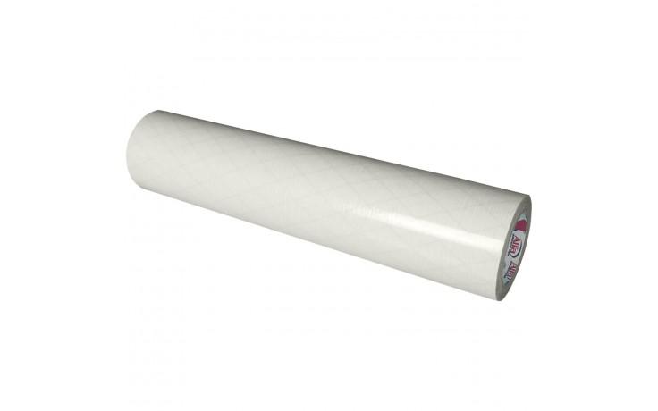 270 Alfa ProStep Idéale pour fixer des textiles ou des sols en PVC. Alfa ProStep 270 peut être posé sur une surface avec un crépis, un enduit ou un mastique, du PVC, du bois, de la céramique etc.