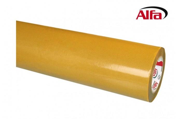 261 ALFA Way Power Technique de fixation totalement innovante, AlfaWay Power est une colle séche ultra adhérente.