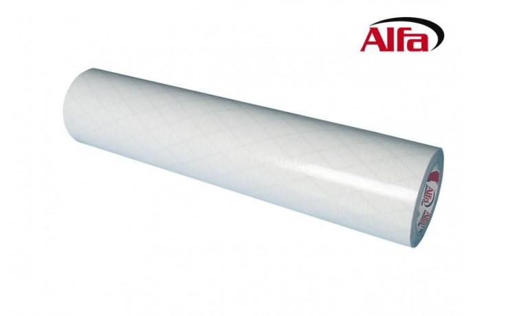 270 Alfa ProStep - La solution parfaite, libre de tout solvants, pour coller rapidement des revêtements de finitions sur les marches d´un escalier.
