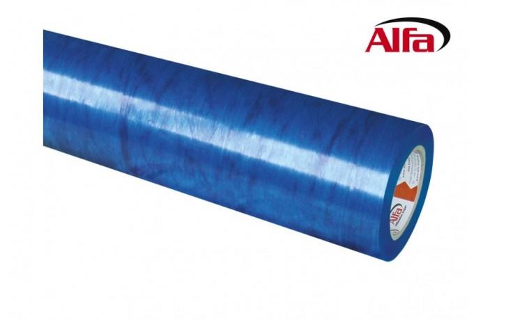 401 | 402 ALFA - Film autocollant pour grandes surfaces