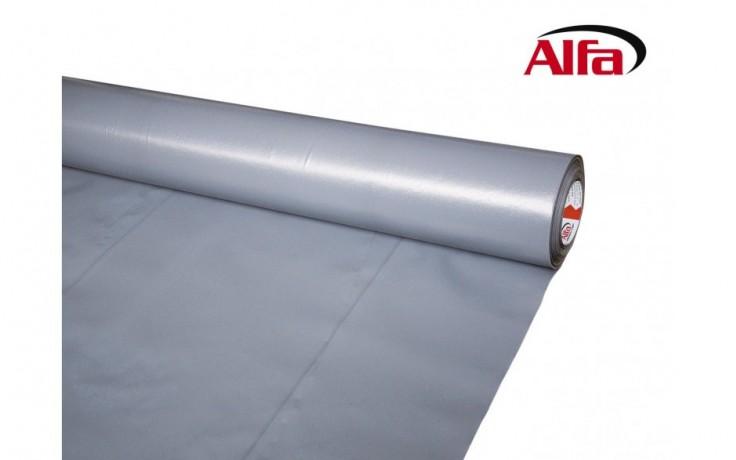 423 ALFA - Film de protection et couverture en PE - ultra résistant