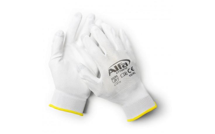 877 ALFA - Gant de montage «TOUCH»