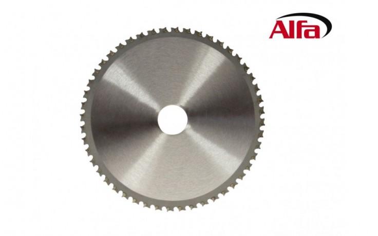 696 ALFA disque pour scier X-TREME