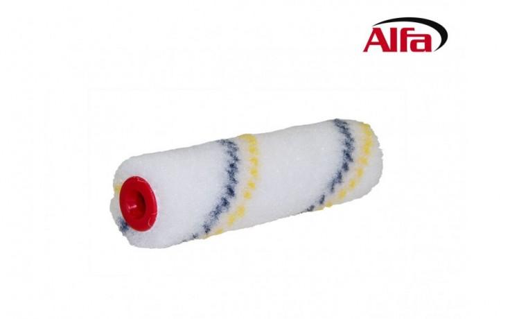 335 ALFA mini rouleau pour vernis PREMIUM