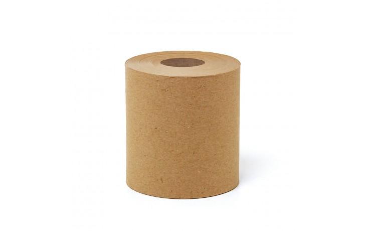 Papier de protection indéchirable en 50 g/m² résistant à l´eau