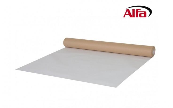 589 ALFA papier de protection PROFI 150g/m2