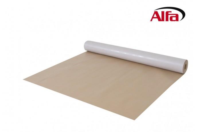 592 ALFA papier pour peintres 180g/m²