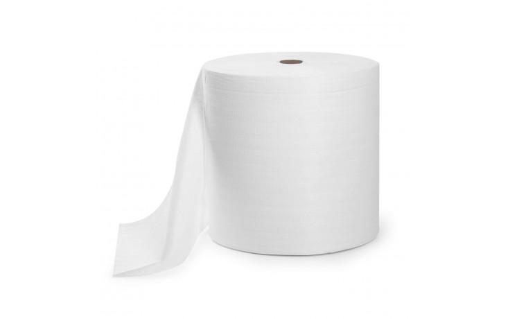 8341 Alfa Rouleau de tissu de nettoyage VISCO