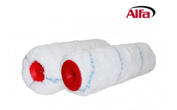 323 ALFA rouleau PREMIUM en micro fibres