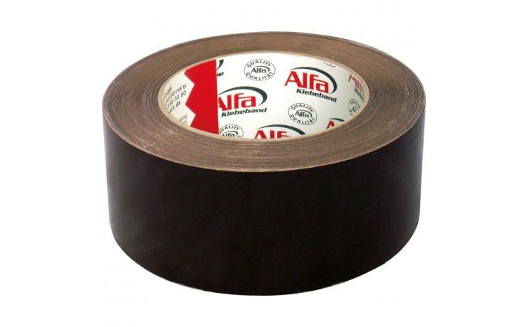 Ruban adhésif pour films flexible et résistant aux UV