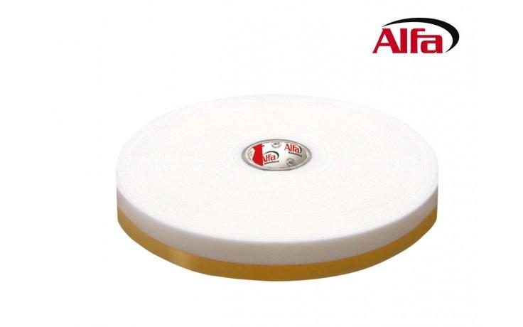 541 ALFA - Ruban adhésif pour joints de dilatations (épaisseur de 3mm)