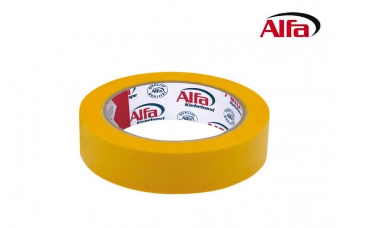 Alfa FineLine EASY Abdeckband