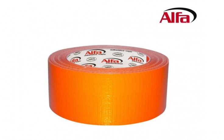 579 ALFA Ruban pour béton et murs