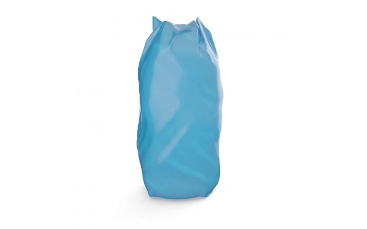 902 ALFA Sacs poubelle particuliérement stables en 120 et 240 litres.