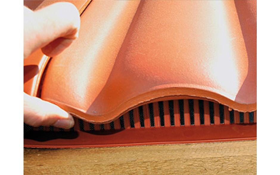 132-alfa-liteaux-egouts-ventiles-cheneau-ventilation-peigne-ultra-flexible-intemperies-aeration ...