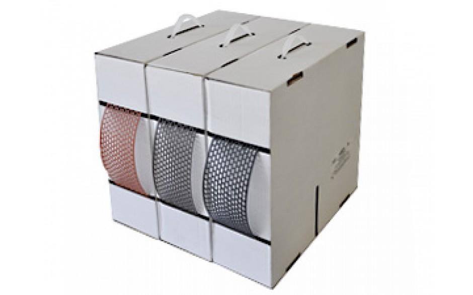 133 alfa grille de protection anti oiseaux mailles en losanges pour l ext rieur carton. Black Bedroom Furniture Sets. Home Design Ideas