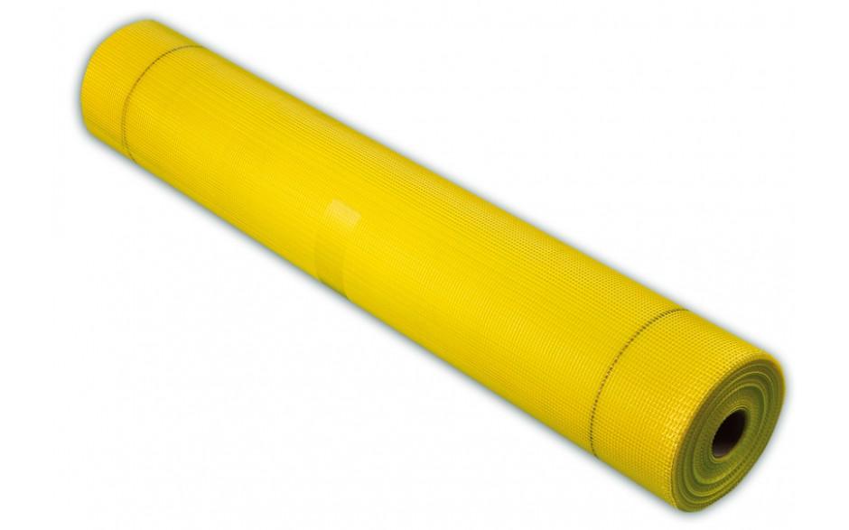 537 alfa treillis fibre verre 165 g mc jaune realisation professionnelle isolation. Black Bedroom Furniture Sets. Home Design Ideas