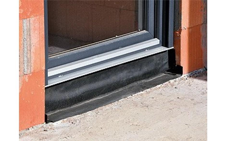 605 alfa epdm film fixation herm tique utilisation. Black Bedroom Furniture Sets. Home Design Ideas