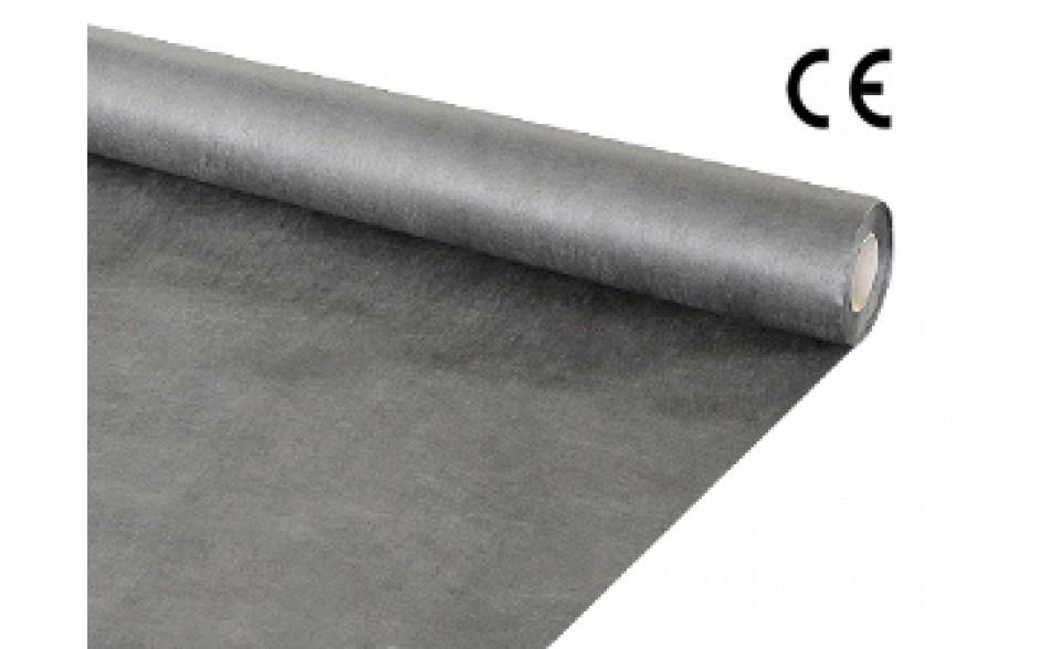 701 alfa g otextile grk1 100 gr m. Black Bedroom Furniture Sets. Home Design Ideas