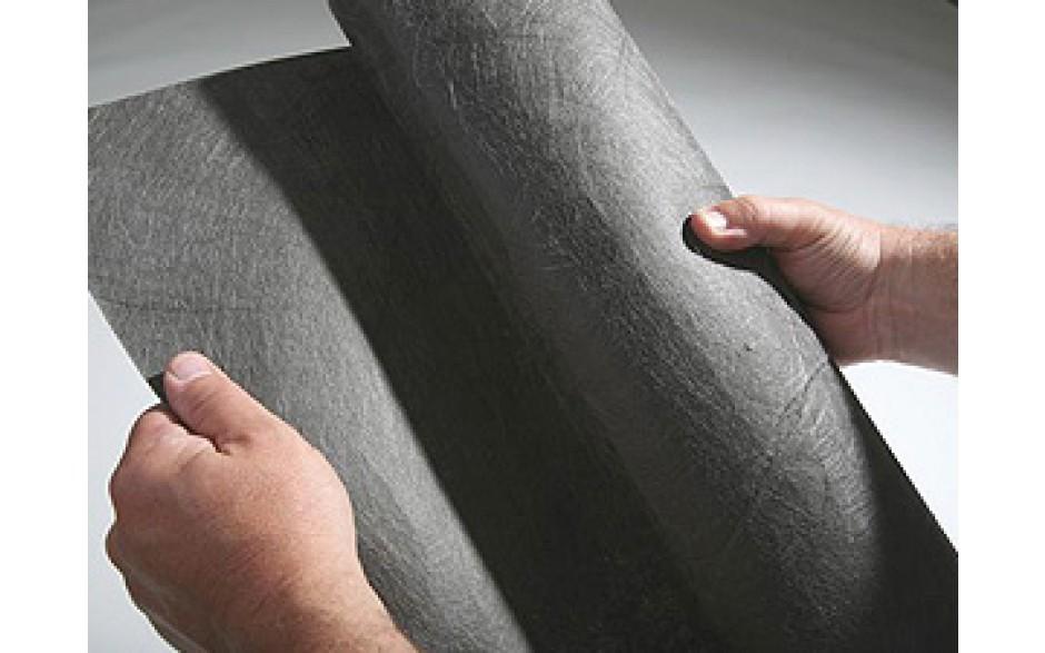 701 alfa geotextile bidim ultra. Black Bedroom Furniture Sets. Home Design Ideas