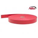 129 ALFA - PE-bande isolante hermétique (clous)