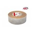 156 Alfa®SP-Tape - pour jonctions des joints