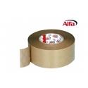 Ruban adhésif ultra fixant pour des plinthes concaves/convexes en caoutchouc