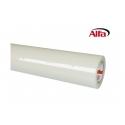 420 ALFA - Film de protection temporaire pour moquettes et tapis