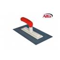 452 ALFA - Platoir de lissage ABS qualité professionnelle - pour professionels.