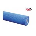 527 ALFA - Treillis en fibre de verre 140 g/m² pour pour enduit extérieur