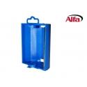 572 ALFA Distributeur pour ruban masquage