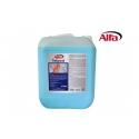775 ALFA - Primaire visible pour un travail simple et rapide - ultra fixant