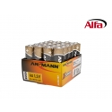 794 ALFA POWER Mignon – batteries (AA)
