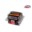 796 ALFA Micro – batteries (AAA)