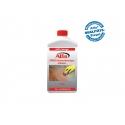 846 ALFA - Nettoyant universel intensif de qualité professionnelle - 1000 ml